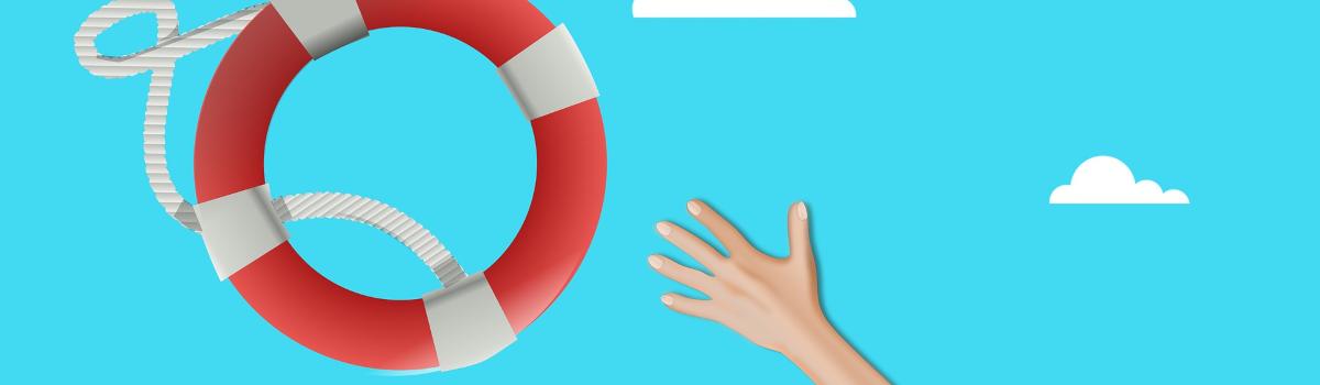 7 Fragezeichen einer Lebensversicherung
