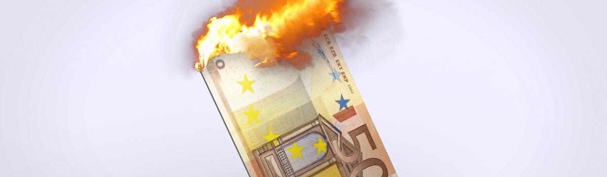 Werden die Inflationszahlen manipuliert