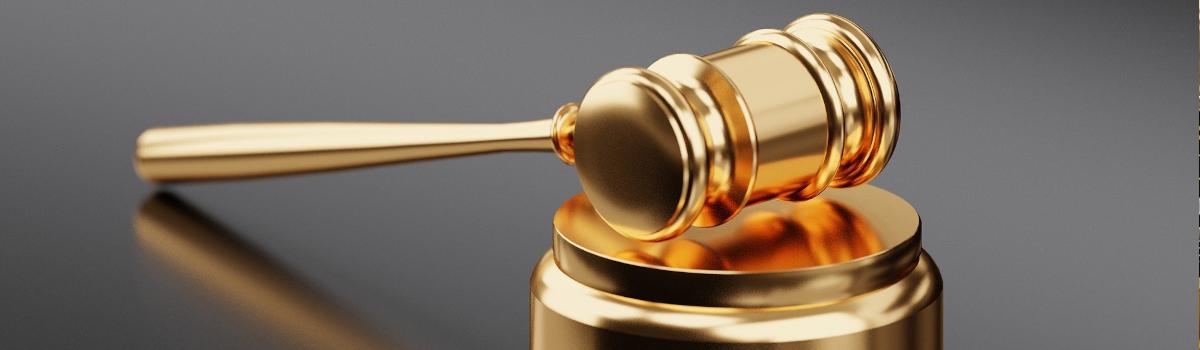 Goldverbot - wie real ist die Gefahr?